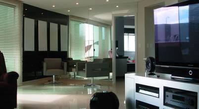 Penha Alba Arquitetura e Interiores