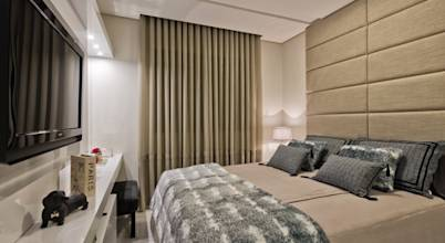 Fabi Yoneoka Interior Design