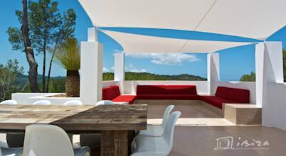 Ibiza House Renovations