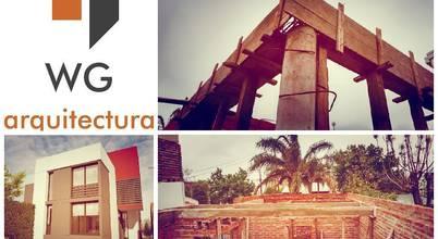 WG arquitectura
