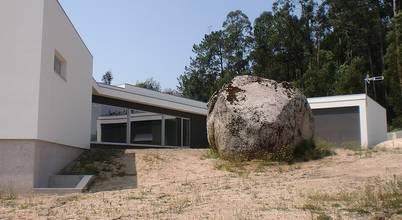 Solução Desenhada - atelier de arquitectura e engenharia, ld
