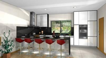 i9 Design