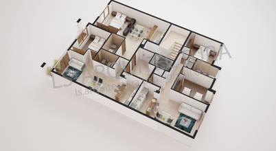 LS - Arquitectura