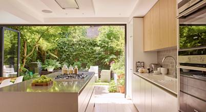 Holloways of Ludlow Bespoke Kitchens & Cabinetry