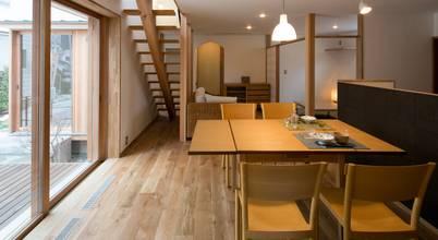 清建築設計室/SEI ARCHITECT