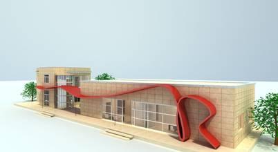 Arch'IDEA s.r.l.