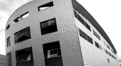 Studio Giovagnoni Architetti