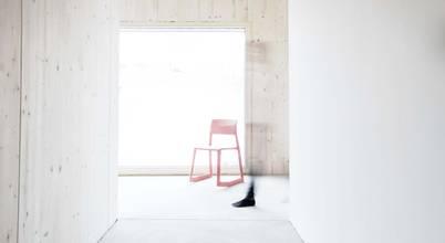 Studio für Architektur Bernd Vordermeier