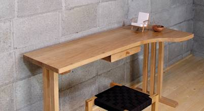 家具木工 みずき工房