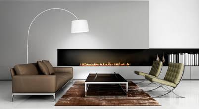 Mblux Illuminazione di Brignoli Marco