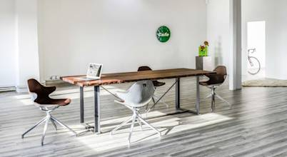 KwiK Designmöbel GmbH