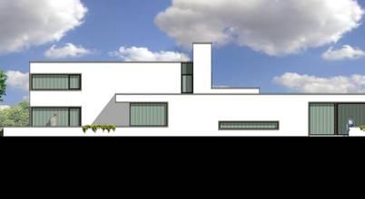 FWP architectuur BV