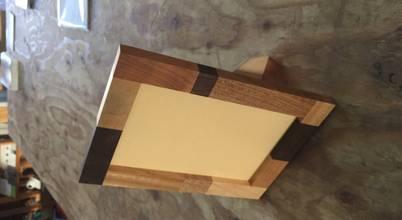 木の工房KAKU