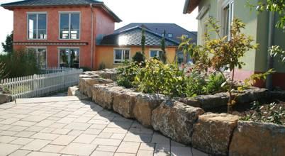 Massive Wohnbau GmbH und Co. KG