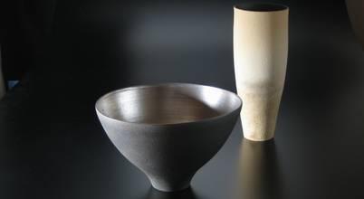 atelier yaji2 / 矢嶋ヨーコ洋一