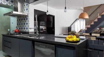 Marina La-Gatta Design de Interiores