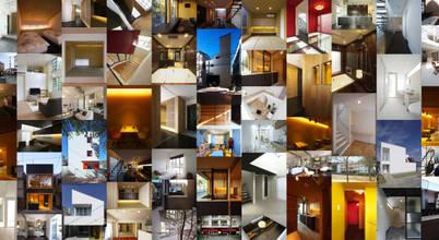 Qull一級建築士事務所