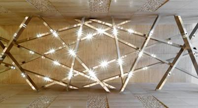 Duccio Grassi Architects