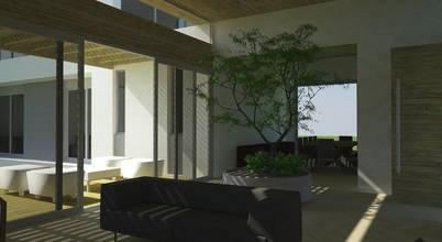 Misenta | Rho arquitectos