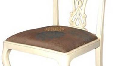 cunhopessoal® * Mobiliário * Furniture