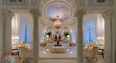 Demart Interior Decoration