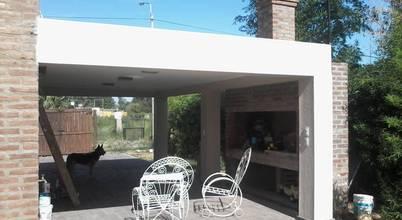 Puntoseco - Villa María