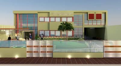 MVArquitectura-Studio