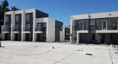 Estudio GALAS Negocios Inmobiliarios