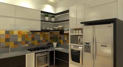 Elo Arquitetura e Interiores