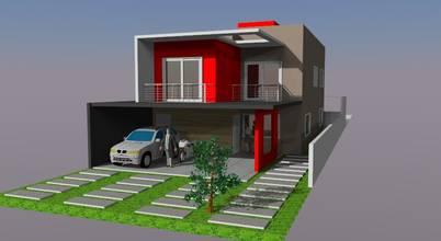 Ian Wyatt Arquitetura