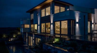 Arco2 Architecture Ltd