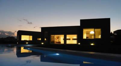 Laboratorio de Arquitectura y Diseño