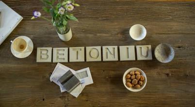 BETONIU GmbH