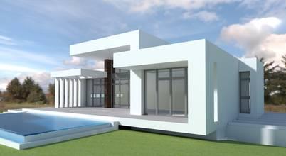 DYOV STUDIO Arquitectura, Interiorismo  José Sánchez Vélez  653 77 38 06