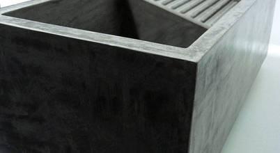 DesignsModern