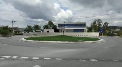 LouProj - arquitectura e engenharia lda