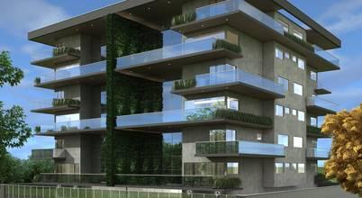 nana nogueira arquitetura