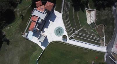 Studio di Architettura Brandolisio