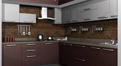woodz modular designers and interiors