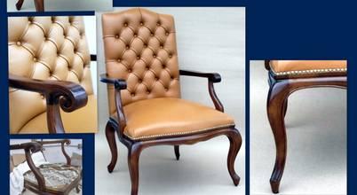 A Arte em Cadeiras Ltda