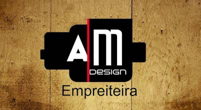 Grupo AM Design