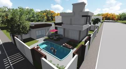ELO - Arquitetura Integrada