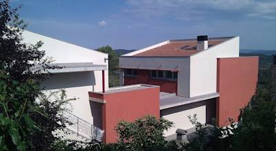 DDV Arquitectura