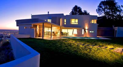 Poggi Schmit Arquitectura