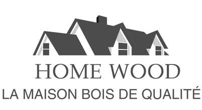 home wood