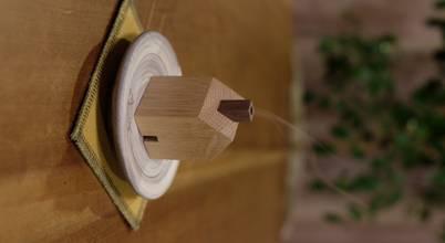 木工房やまめ屋
