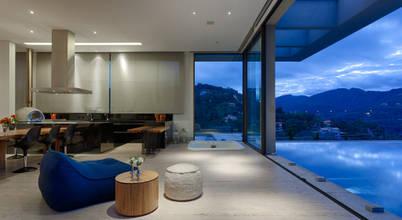Bruna Figueiredo Arquitetura e Interiores