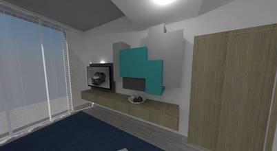 Studio Mia Architettura