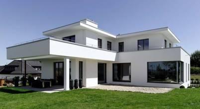 Strothotte Architekten