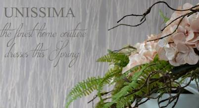 UNISSIMA HOME COUTURE